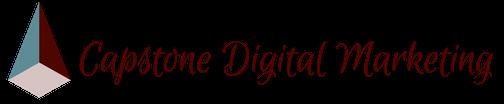 Capstone Digital Marketing