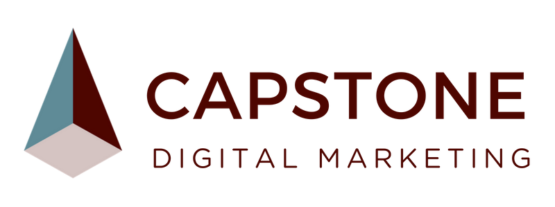 Capstone Digital Marketing