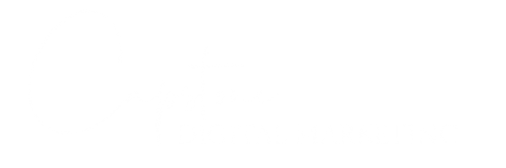 Capstone logo - Capstone Digital Marketing