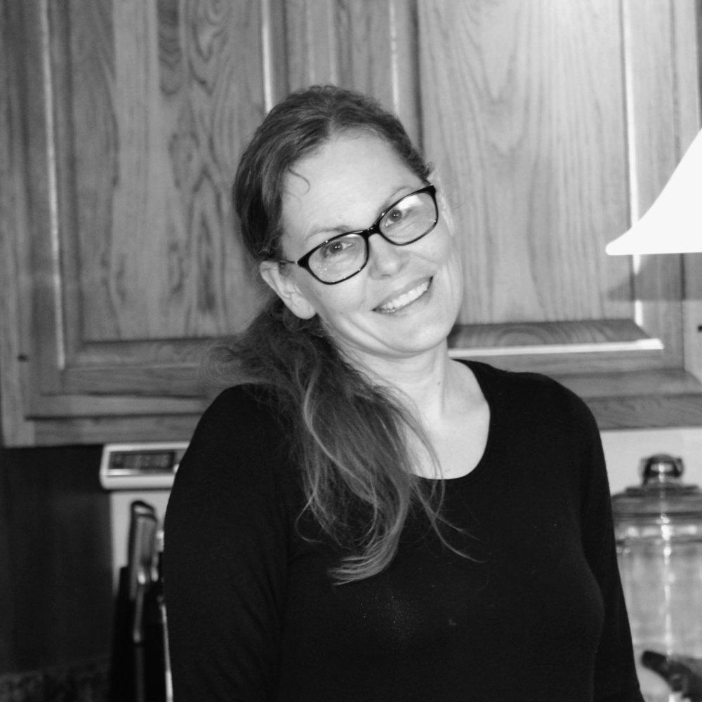 Stephanie Dillingham - Capstone Digital Marketing