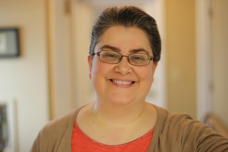 Tracy Gimpel - Capstone Digital Marketing