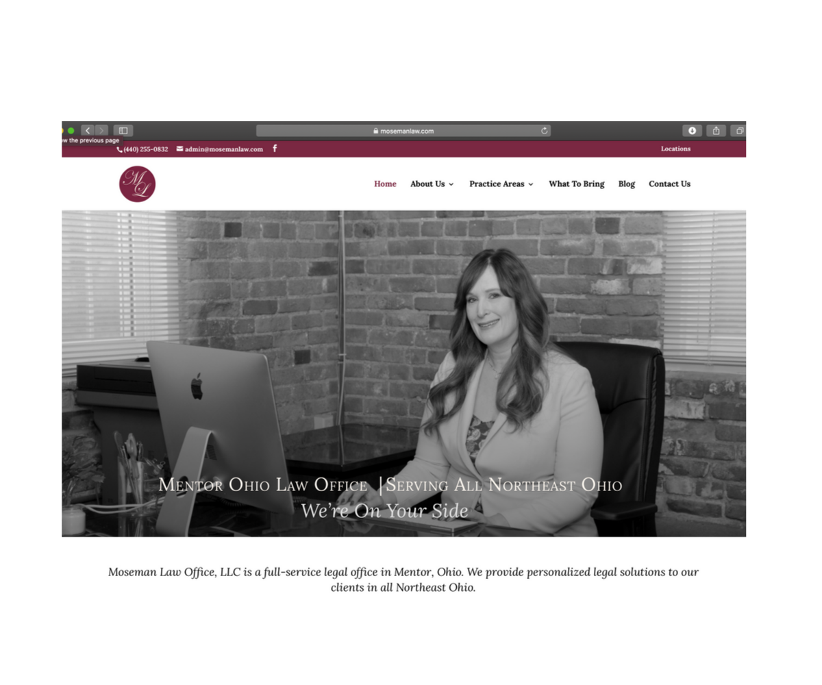 Moseman Homepage (3)